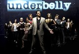Underbelly: Great Aussie Crime Drama