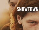 Australian True Crime: Snowtown